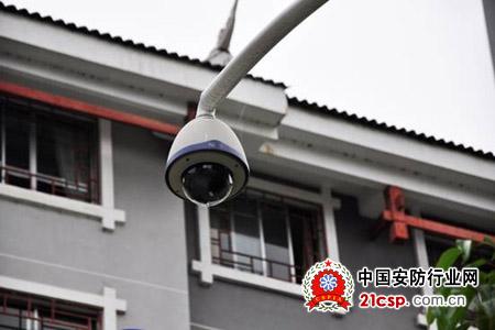 npe高清百万像素网络摄像机视频采用百万像素的ccd或